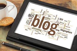 top-small-business-blogs