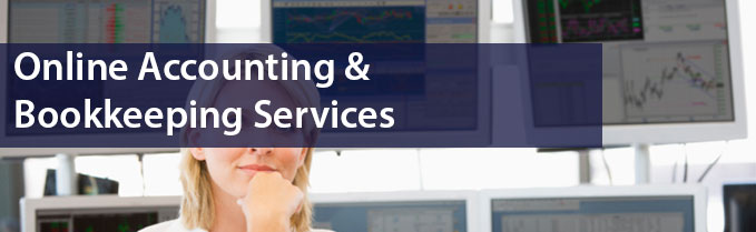 online-accounting-bookkeeping-services.jpg