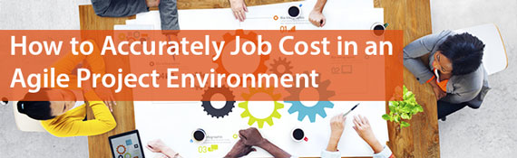 how-to-accurately-job-cost-agile-project-environment