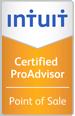 Intuit_pos_Certified