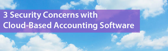cloud-based-accounting-software-security-concerns