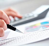 360-Degree Accounting Process