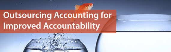 outsourced-accounting-for-improved-accountability