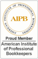 American Institute of Professional Bookkeepers