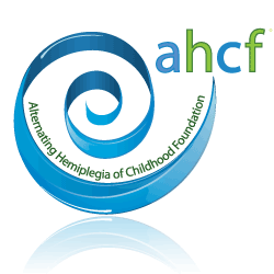 AHC Foundation