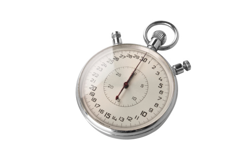 time tracking for small businesses