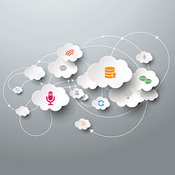 cloud-based accounting apps