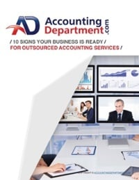 10-signs-your-business-is-ready-for-outsourced-accounting-services_Page_1-1.jpg