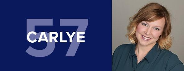 carlye-57