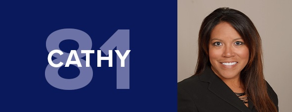 cathy-81
