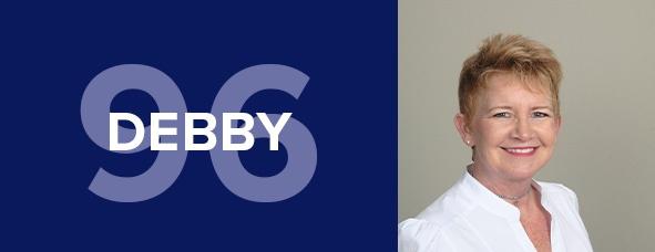 debby-96