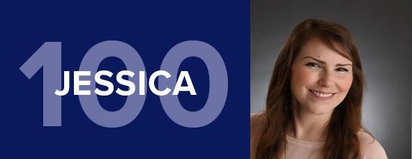 jessica-100