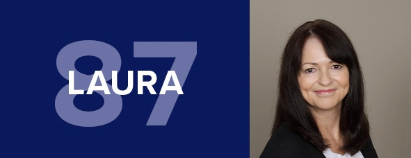 laura-87