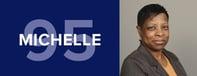 michelle-95