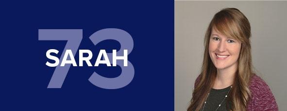 sarah-73
