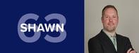 shawn-63