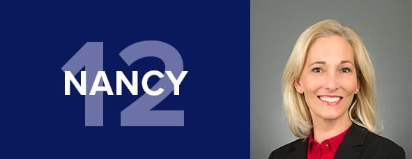 nancy-12