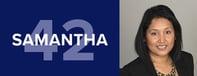 samantha 42.png