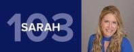 sarah dawkins bookkeeper