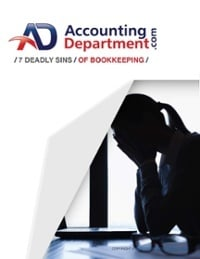 7-deadly-sins-of-bookkeeping_Page_1-1.jpg