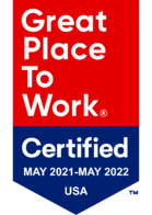 AccountingDepartment.com_2021_Certification_Badge