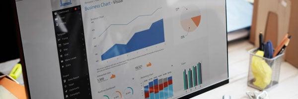 financial-dashboard.jpg