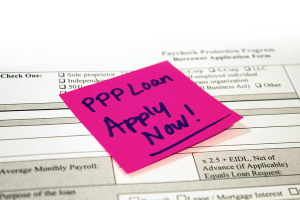 payroll-protection-program-apply-now-updates