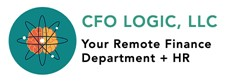cfo-logic-llc-partner-logo