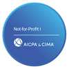 BADGE not-for-profit-certificate-i