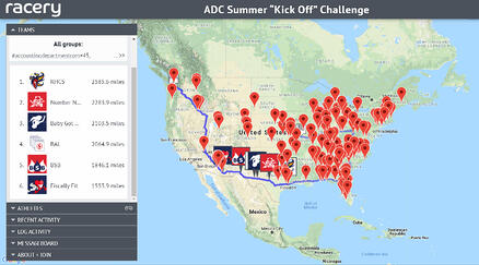 2019-07-08_7-50-25 ADC Challenge Racery