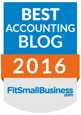 Best-Accounting-Blog-2016.png