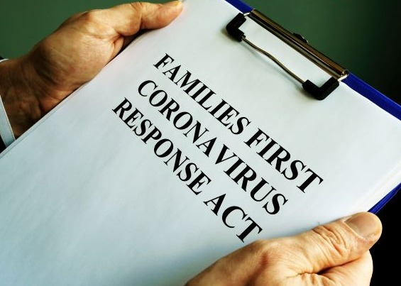 FFCRA-Emergency-Family-Medical-Leave-Payroll-Tax-Credit-2-1