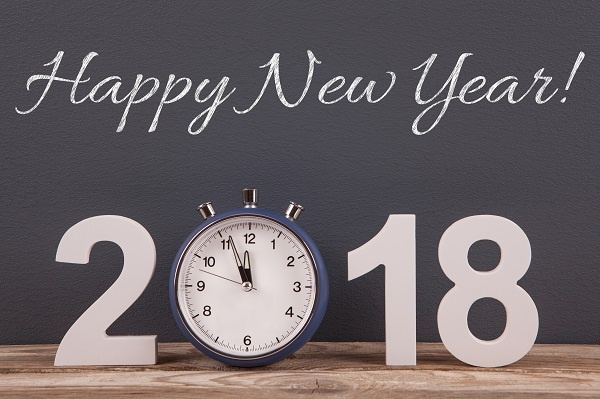 accounting-resolutions-for-the-new-year-2018.jpg