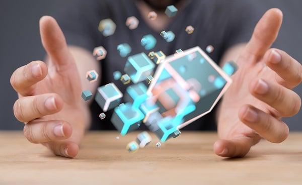 blockchain-changes-everything