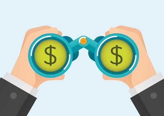 budget-forecast-ceo-tips.jpg