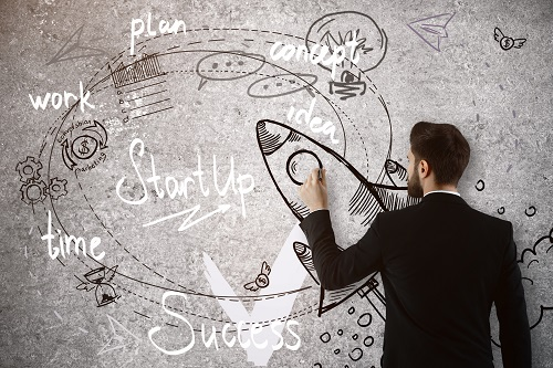 business-growth-hacking-for-startup