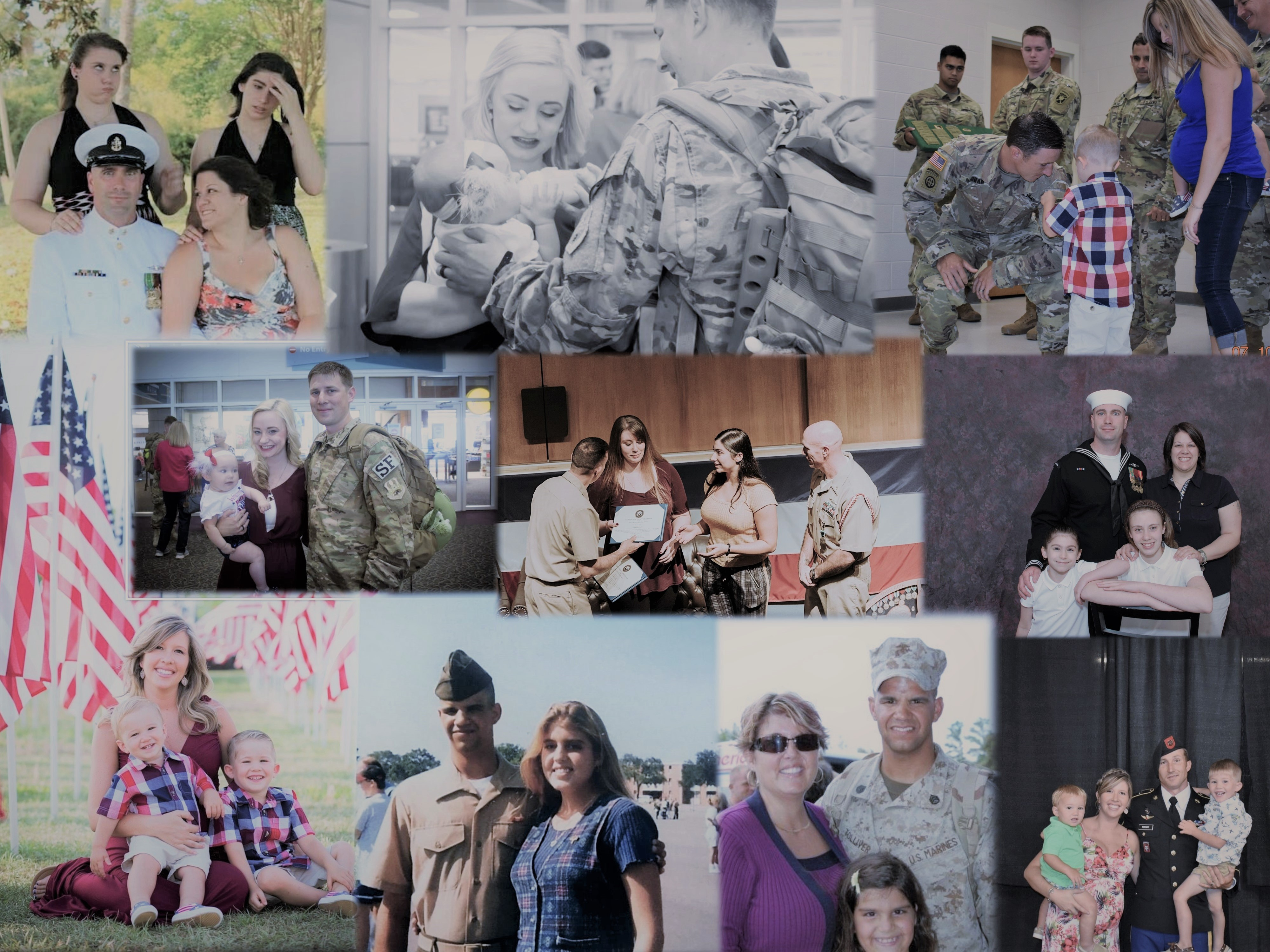 collage-military-spouse-2-accountingdepartmentcom