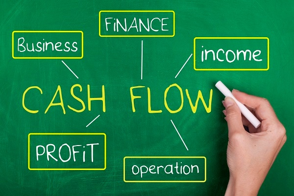 how-to-cash-flow-forecast.jpg
