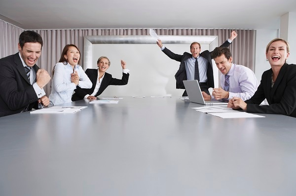 how-to-get-your-employees-excited-about-accounting.jpg