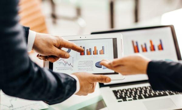 profit-vs-profitability-2019