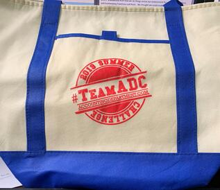 team-adc-boat-tote