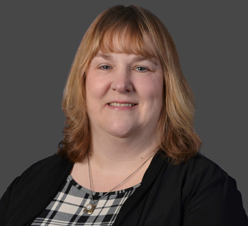 Debbie-Stewart-350x320-accountingspecialist