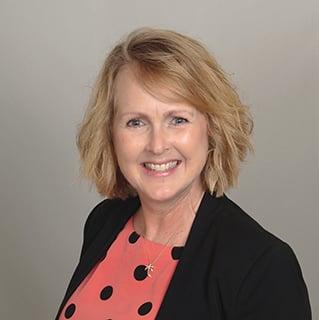 Lynn McFarlin ADC 350x320
