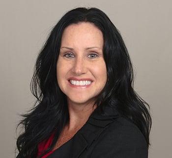 Shannon Haley ADC - 350x320