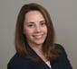 Stefanie Essig
