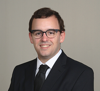parker bell adc headshot 350x320