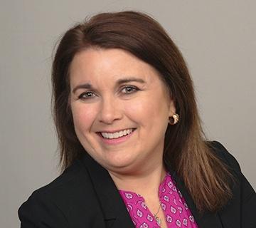 Susan St. Laurent
