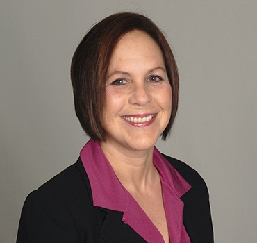 elaine-miller-accountingdepartment-bookkeeping-services