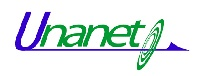 partners-logo-1.png