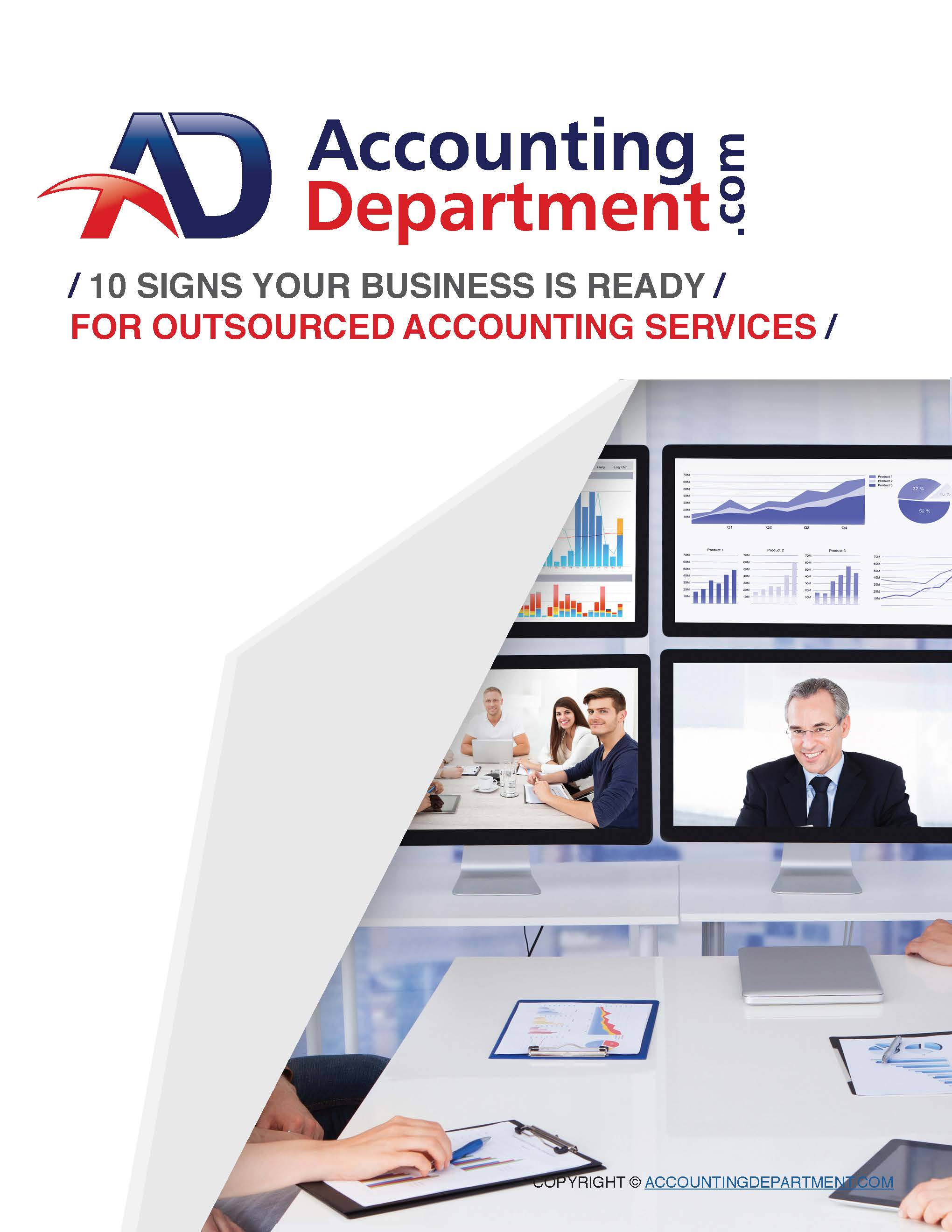 10-signs-your-business-is-ready-for-outsourced-accounting-services_Page_1.jpg